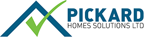 Pickard Homes Solutions